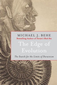 Edge of Evolution cover page.jpg