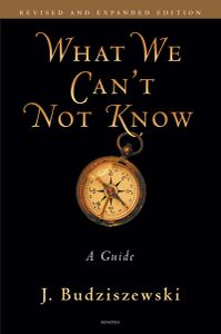 WhatWeCantNotKnow cover.jpg